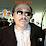 Ralph Leaman's profile photo