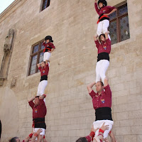 Ofrena a Sant Anastasi 11-05-11 - 20110511_110_2Pd4_Lleida_Ofrena_FM.jpg