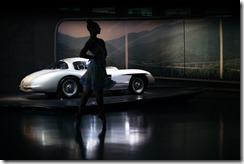 Mercedes Museum_Korschan_2