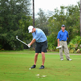 OLGC Golf Tournament 2013 - GCM_0260.JPG