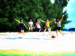 ngebolang-trip-pulau-harapan-pro-08-09-Jun-2013-033