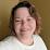 Lori Morrison's profile photo