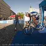 2013.05.30 Tour of Estonia, avaetapp Viimsis ja Tallinna vanalinnas - AS20130530TOEVL_050S.jpg