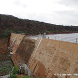 04-13-12 Oklahoma Storm Chase - IMGP0181.JPG