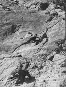 11.1971г. Куш-Кая. Первенство ХАИ.