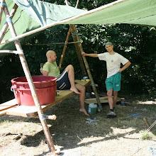 Taborjenje, Nadiža 2007 - IMG_0626.jpg