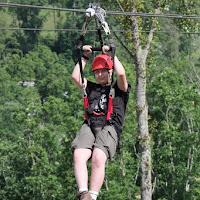 Summit Adventure 2015 - IMG_3295.JPG