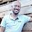 Sammy Ukavi's profile photo