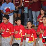 Apertura di pony league Aruba - IMG_6974%2B%2528Copy%2529.JPG