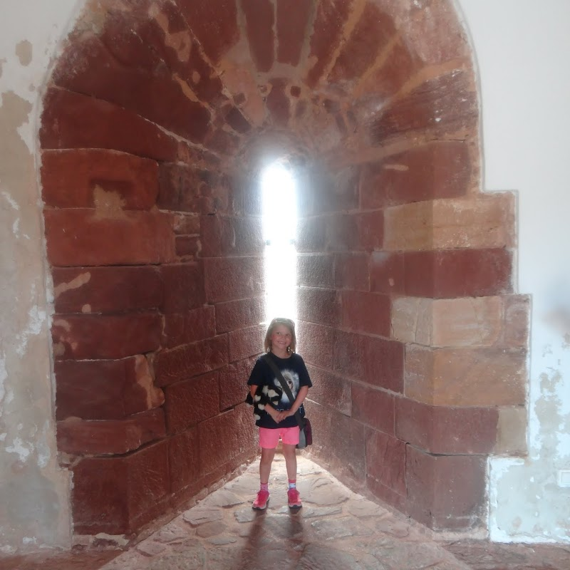 Day_8_Silves_Carvoeiro_21.JPG