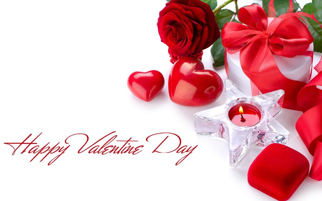 [Happy+Valentines+day+2020+image%5B4%5D]
