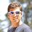 Francisco Cuevas's profile photo