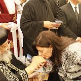 H.H Pope Tawadros II Visit (4th Album) - _MG_0850.JPG