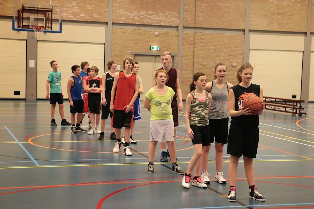 Basketbal clinic 2014 - Mix%2Btoernooi%2B129.jpg