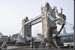 London, 22 de Febrero de  2015, - 87