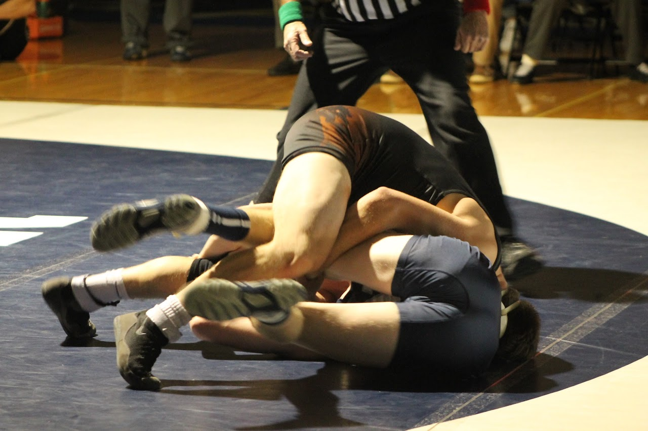 Wrestling - UDA at Newport - IMG_5194.JPG