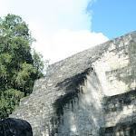 CentralAmerica-070.JPG