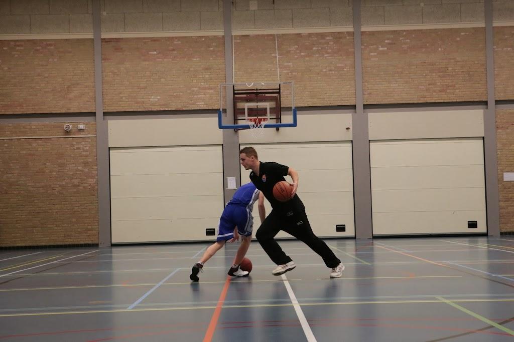 Basketbal clinic 2014 - Mix%2Btoernooi%2B108.jpg