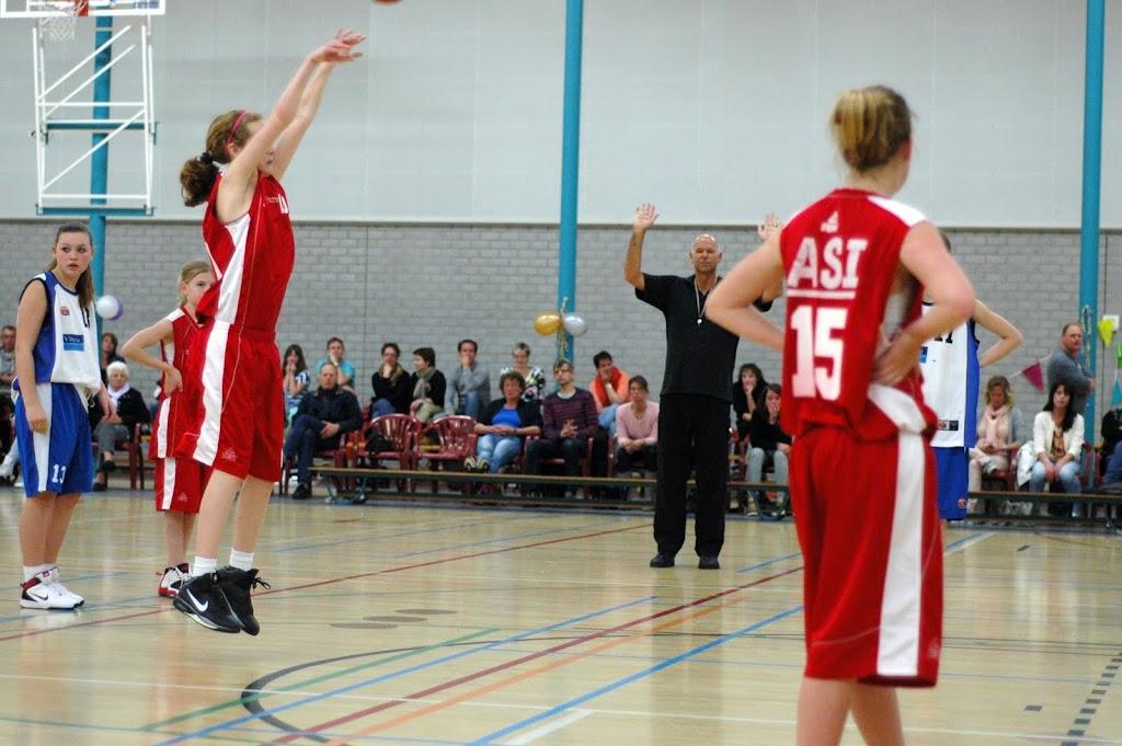Kampioenswedstrijd Meisjes U 1416 - DSC_0738.JPG