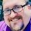 Jon Bristow's profile photo