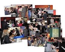 Targi Szkół Wyższych 2010.jpg