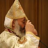 Feast of the Resurrection 2010 - IMG_1225.JPG