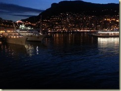 20160409_Monaco at night (Small)