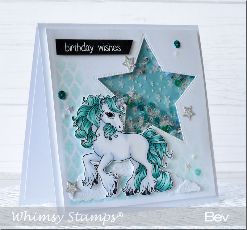 bev-rochester-whimsy-stamps-mystic1
