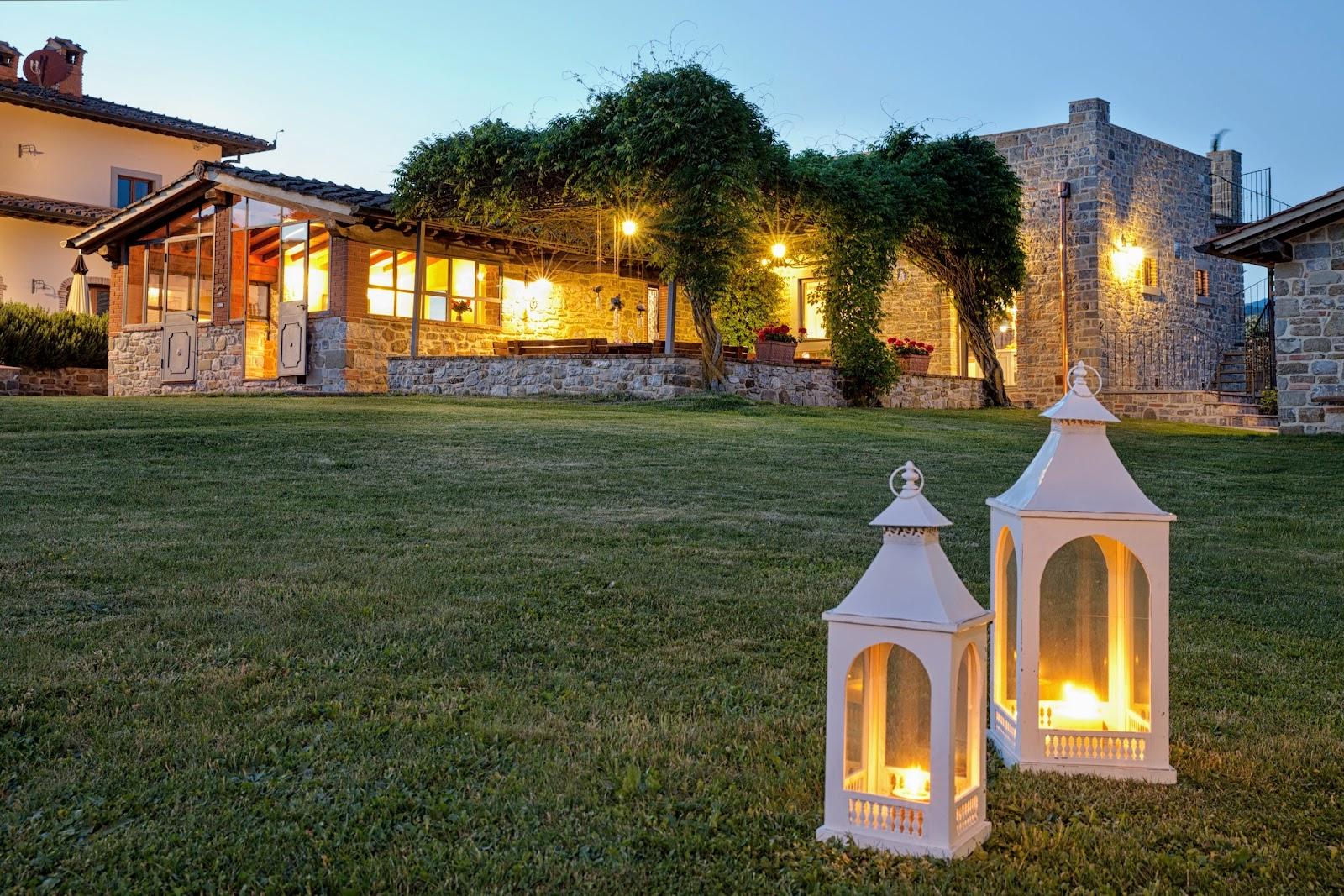Villa Berta_Poppi_4