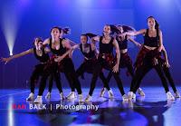 Han Balk Voorster Dansdag 2016-4426.jpg