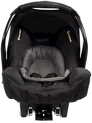Best 5 CAR SEATERS for New Born Babies : Amazon Offers