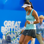 Heather Watson - AEGON International 2015 -DSC_6350.jpg