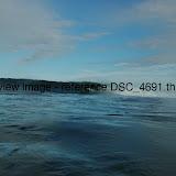 DSC_4691.thumb.jpg
