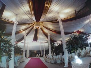 Jendela Finansial Melihat Peluang Bisnis Wedding Organizer