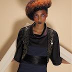 bonitos-black-hair-style-35.jpg