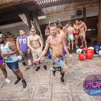 Purple-Rise-272.jpg