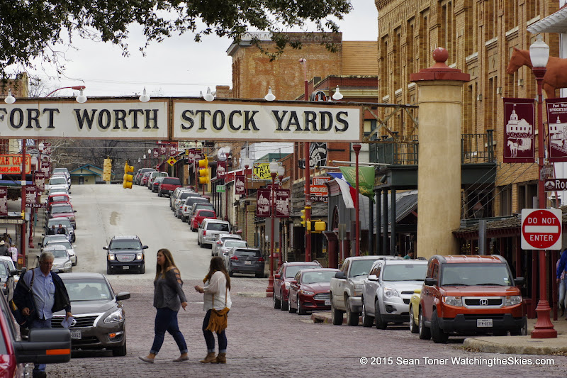 03-10-15 Fort Worth Stock Yards - _IMG0812.JPG