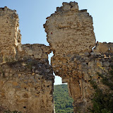 Belecgrad - Mambichi - 17.07.2011.