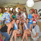 MissTeenAruba2015Sensei24May2015