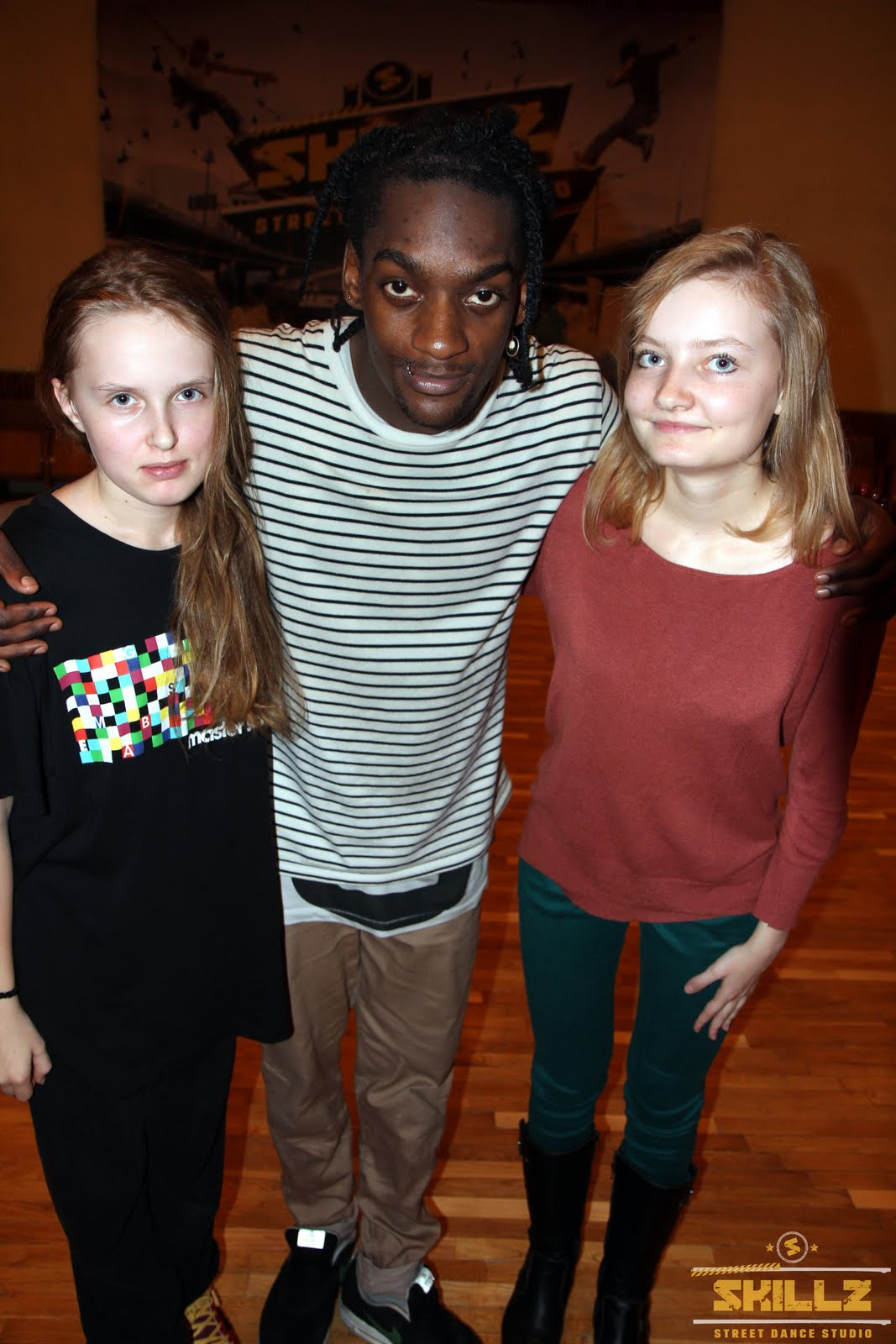 Hip- Hop workshop with Shaadow (UK) - IMG_1958.jpg