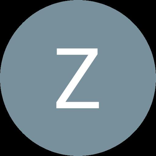 Zia Kazi