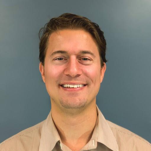 Brett Marinelli