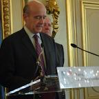 Assemblée des Français de l'Etranger