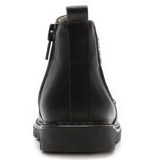 Thumbnail images of Step2wo Monty – Chelsea Boot