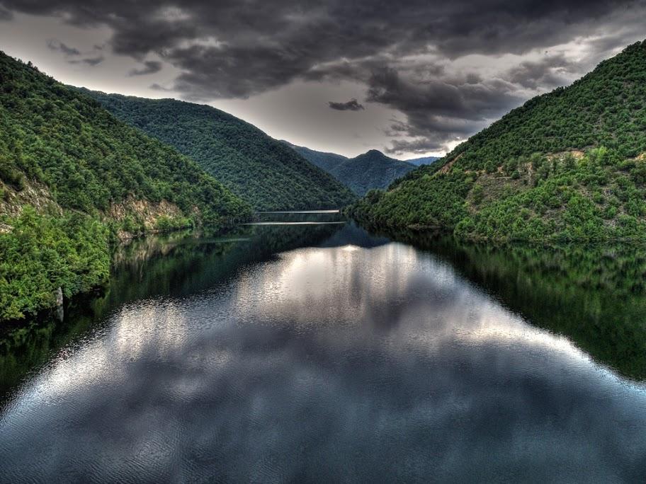 Δάσος Κοτζά Ορμάν: Η τελευταία ζούγκλα της Ευρώπης είναι στην Ελλάδα –  HikingExperience.gr