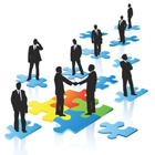 Networking is a Powerful Real Estate Marketing Tool post image