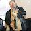 Глеб Туркенич's profile photo
