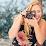 Lauren DeVink's profile photo
