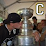 Troy Pfaff - Rant Sports's profile photo