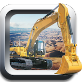 Excavator Android APK Download Free By Healthy Body Apps